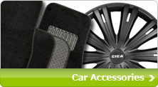 Car Accessories