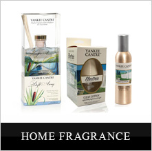 Home Fragrance
