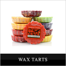Wax Tarts